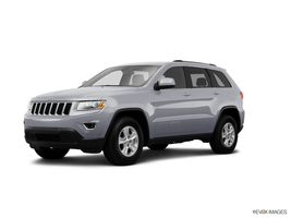 2014 Jeep Grand Cherokee Laredo in Pampa, Texas