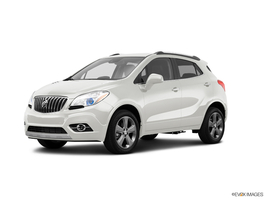 2013 Buick Encore Premium in Wichita Falls, TX