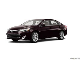 2013 Toyota Avalon Limited in Cicero, New York