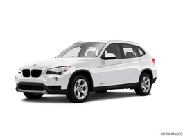 2014 BMW X1 28i in Wichita Falls, TX