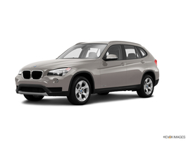 2014 BMW X1 xDrive28i in Wichita Falls, TX