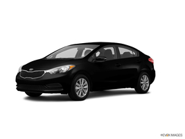 2014 Kia Forte LX 196.00 A MONTH ON A NEW FORTE ASK HOW in Norman, Oklahoma