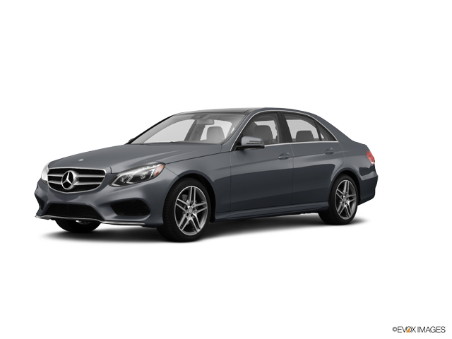 2014 mercedes benz e class e350 sport el dorado hills for Mercedes benz el dorado hills inventory