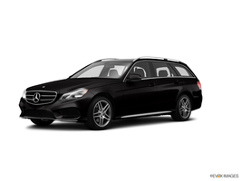 2014 Mercedes-Benz E-Class E350 Sport in Charleston, South Carolina
