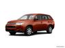 2014 Mitsubishi Outlander SE AWDin Rahway, New Jersey