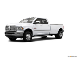 2013 Ram 3500 Lone Star in Wichita Falls, TX