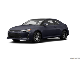 2014 Scion TC 2dr HB Manual in West Springfield, Massachusetts