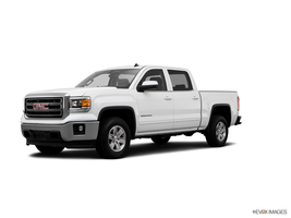 2014 GMC Sierra 1500  in Wichita Falls, TX
