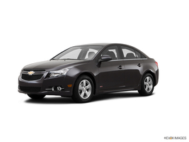 2014 Chevrolet Cruze 1LT in Lake Bluff, Illinois