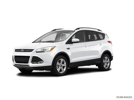 2014 Ford Escape SE in Pampa, Texas