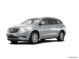2014 Buick Enclave Leather in Wichita Falls, TX