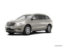 2014 Buick Enclave Leather in Charleston, South Carolina