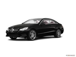 2014 Mercedes-Benz E-Class E350 in El Dorado Hills, California