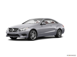 2014 Mercedes-Benz E-Class E350 in El Dorado Hills, California