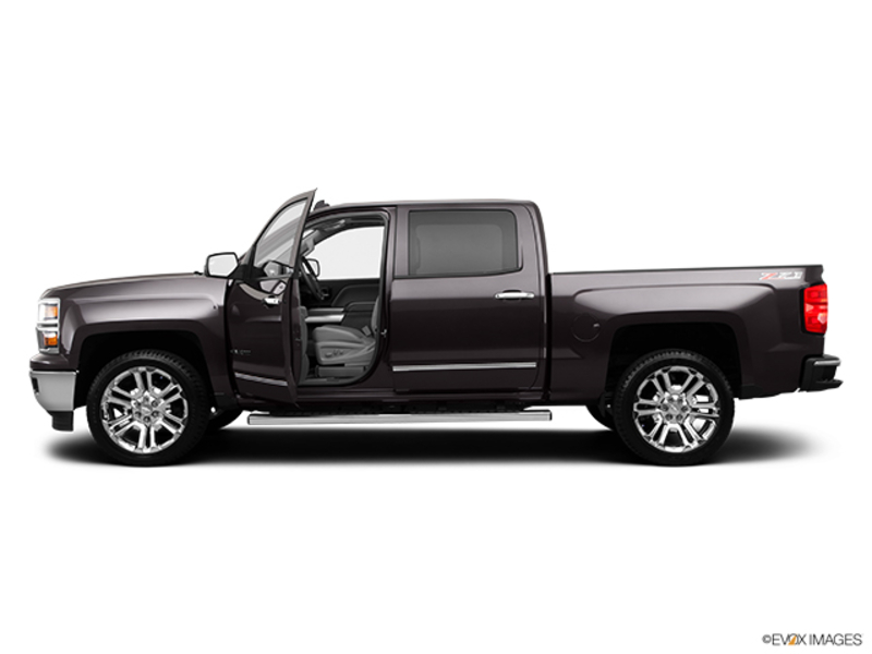 2014 chevrolet silverado z71 ltz trim 1500 double cab 4x4 html autos weblog. Black Bedroom Furniture Sets. Home Design Ideas