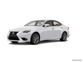 2014 Lexus IS 250  in Fort Worth, TX