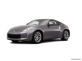 2014 Nissan 370Z  in Madison, Tennessee