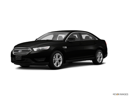 2014 Ford Taurus SEL in Blountstown, Florida