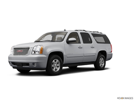 2014 GMC Yukon XL Denali in Wichita Falls, TX