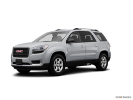2014 GMC Acadia SLE in Charleston, South Carolina