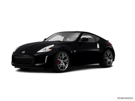 2014 Nissan 370Z NISMO in Madison, Tennessee