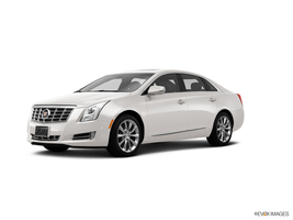2014 Cadillac XTS  in Wichita Falls, TX