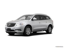 2014 Buick Enclave Convenience in Wichita Falls, TX
