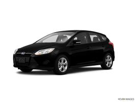 2014 Ford Focus SE in Blountstown, Florida