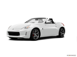2014 Nissan 370Z Touring in Madison, Tennessee