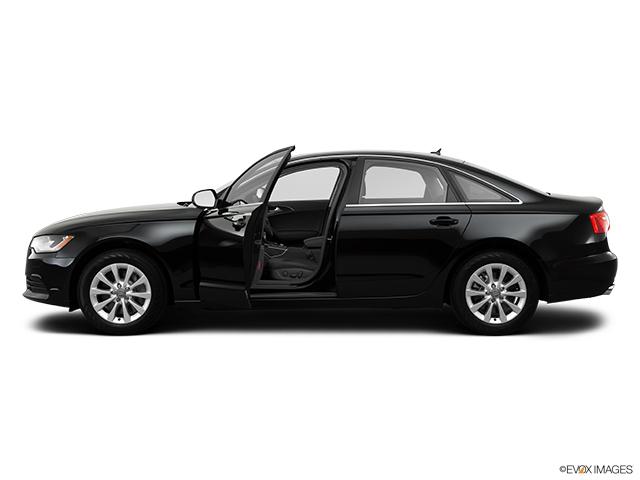 2006  M35  in ,