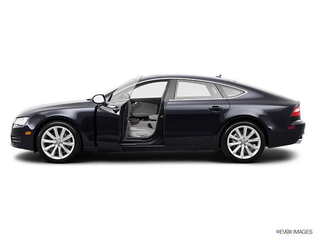 chicago car collection 2006 infiniti m45 sport stock 200293. Black Bedroom Furniture Sets. Home Design Ideas