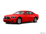 2014 Dodge Charger SEin Wichita Falls, TX