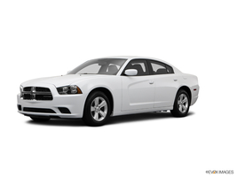 2014 Dodge Charger SE in Everett, Washington