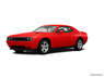 2014 Dodge Challenger SXTin Everett, Washington