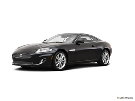2014 Jaguar XK  in Charleston, South Carolina