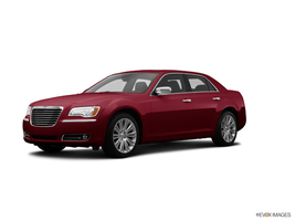 2014 Chrysler 300 300C in Wichita Falls, TX