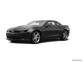 2014 Chevrolet Camaro SS in Pasco, Washington