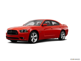 2014 Dodge Charger R/T Max in Everett, Washington