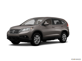 2014 Honda CRV EX  in Newton, New Jersey