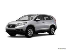 2014 Honda CR-V AWD 5dr EX in Newton, New Jersey
