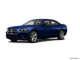 2014 Dodge Charger SXT in Everett, Washington