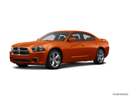 2014 Dodge Charger RT Plus in Wichita Falls, TX