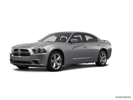 2014 Dodge Charger SXT Plus in Wichita Falls, TX