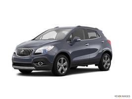 2014 Buick Encore Premium in Charleston, South Carolina