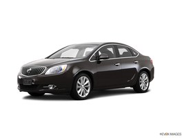 2014 Buick Verano Leather Group in Charleston, South Carolina