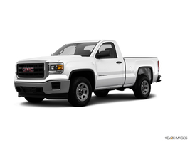 2014 GMC Sierra 1500  in Charleston, South Carolina