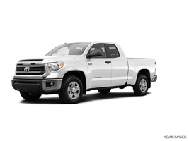 2014 Toyota Tundra 4WD Truck SR in West Springfield, Massachusetts