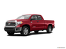 2014 Toyota Tundra 4x4 SR5 Double Cab 5.7L V8in Cicero, New York