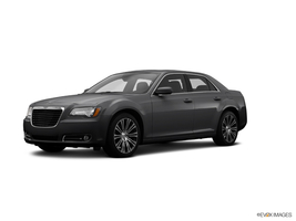 2014 Chrysler 300 S in Everett, Washington