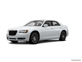 2014 Chrysler 300 S in Panama City, Florida